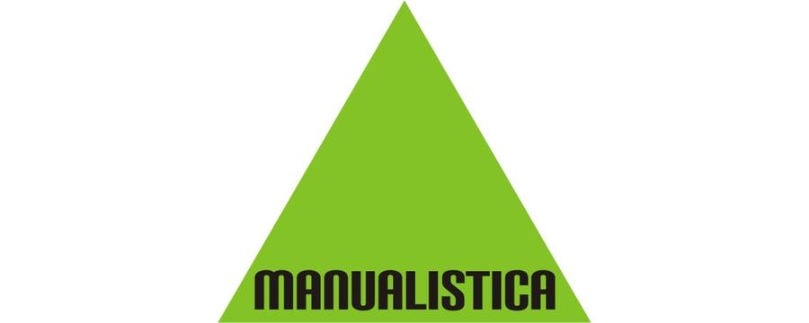 MANUALISTICA