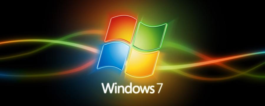installazione e configurazione programmi